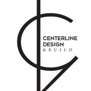 Centerline Design & Build -- Jeanne Rapone's photo