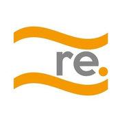 Remodel Republic's photo