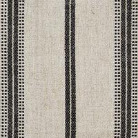 Correze - Fabric by the Yard, 1 Yard