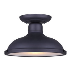 outdoor flush light foyer canarm ltd canarm marcella outdoor flush mount light black with glass diffuser 50 most popular flushmount lights for 2018 houzz