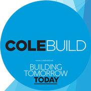ColeBuild: Landed House Builder's photo