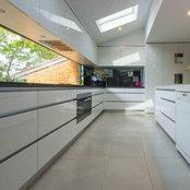 Simplicity Kitchens's photo