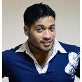 Ra Prem's profile photo