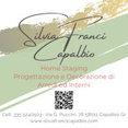 Foto di profilo di ID design di Silvia Franci