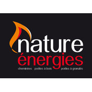 Photo de NATURE ENERGIES