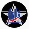 TexElite Construction's profile photo