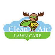 Clean Air Lawn Care Asheville's photo