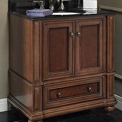 advanced kitchen and bath niles. bathroom sinks and vanities advanced kitchen bath niles