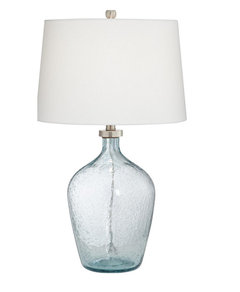 Looking for Table Lamp knock off