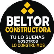 Foto de Beltor Constructora