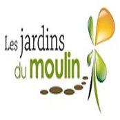 Photo de Les Jardins du Moulin