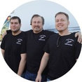 North Jersey Remodelers LLC.'s profile photo