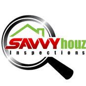 Savvy houz Inspections's photo