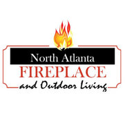 North Atlanta Fireplace and Outdoor Livingさんの写真