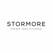Stor-More Closet & Blinds's photo