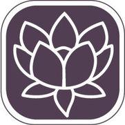 Lavender Amp Lotus Interior Design Alton Nh Us 03809