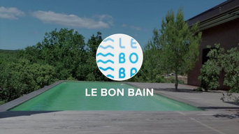 Company Highlight Video by LE BON BAIN