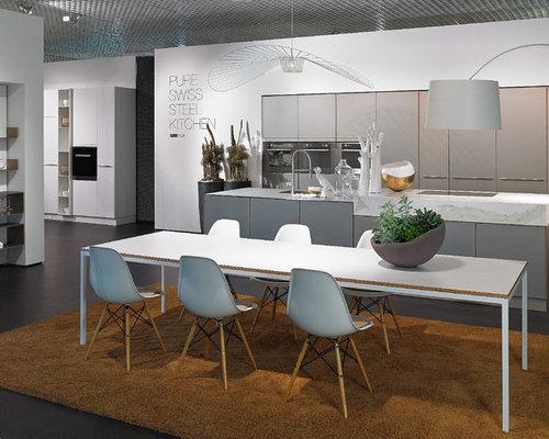 alno kitchens design innovation quality. Black Bedroom Furniture Sets. Home Design Ideas