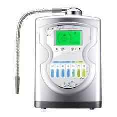 Economic Alkaline Water Ionizer Machine IONtech IT-757