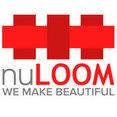 Foto de perfil de nuLOOM