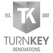 Turn Key Renovations & Contracting Inc.'s photo