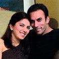 Aamir and Hameeda Associates's profile photo