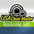USA Clean Master's profile photo