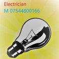 Faraday Engineering Limited's profile photo