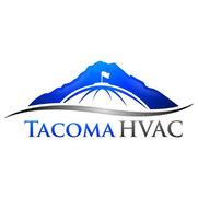 Foto de Tacoma HVAC