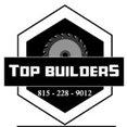 Top Builders's profile photo