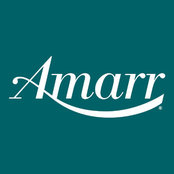Amarr Garage Doors's photo
