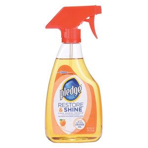 Hopes Perfect Granite Daily Cleaner 22 Oz 5 94 Johnson S C Inc 16 Orange Pledge 26363