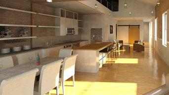 OTR Residential Renovation