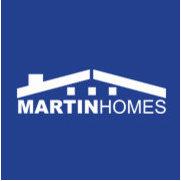 Martin Homes, LLC's photo