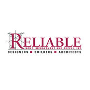 Reliable Home Improvement's photo