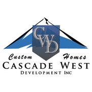 Foto de Cascade West Development