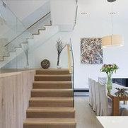 Studio Architectonic's photo