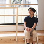 創右衛門一級建築士事務所さんの写真