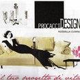 Foto di profilo di Procacci Design