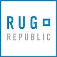 Фото профиля: Rug Republic