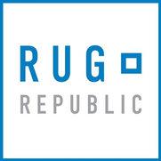 Фото пользователя Rug Republic