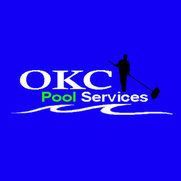 OKC Pool Services's photo