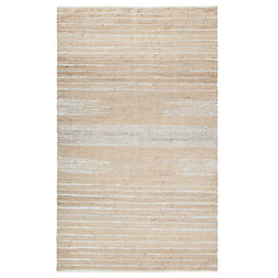Farmhouse Area Rugs by St Croix Trading