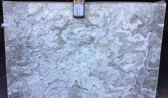 Granites-Avalanche