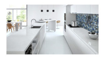 Affordable Quartz Countertops