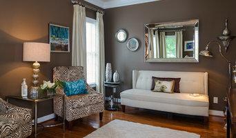 Best 25 interior designers and decorators in richmond metro area houzz for Interior decorator richmond va