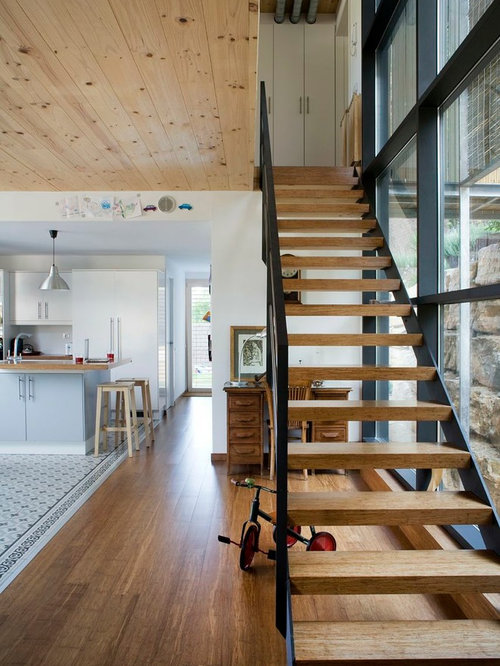 Escaleras ideas, pictures, remodel and decor