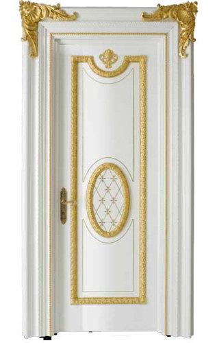 French antique interior doors hand made in italy french antique interior doors hand made in italy interior doors planetlyrics Gallery