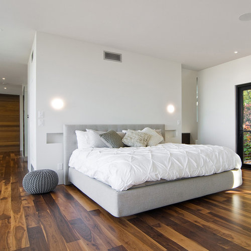default houzz image - Houzz Bedroom Design