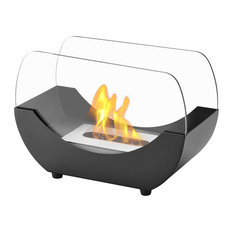 50 Most Popular Tabletop Fireplaces For 2019 Houzz